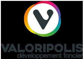 Valoripolis